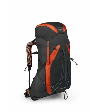 Osprey Packs Exos 38