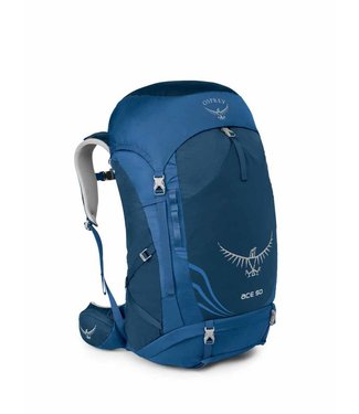 Osprey Packs Youth Ace 50