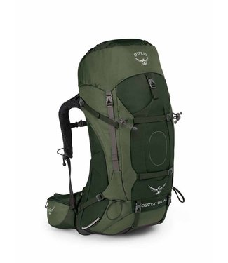 Osprey Packs M's Aether AG 60