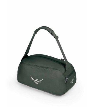 Osprey Packs UL Stuff Duffel
