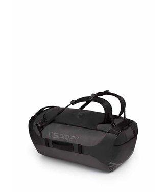 Osprey Packs Transporter 95