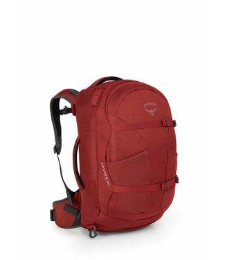 Osprey Packs Farpoint 40