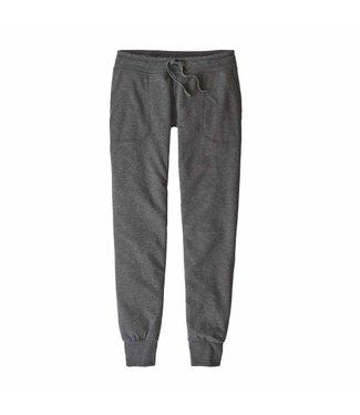 Patagonia W's Ahnya Pants