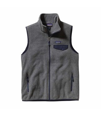 Patagonia M's LW Synch Snap-T Vest