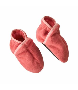 Patagonia Baby Synch Booties