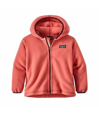 Patagonia Baby Synch Cardigan