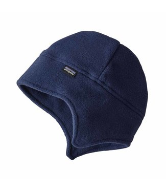 Patagonia K's Synch Hat