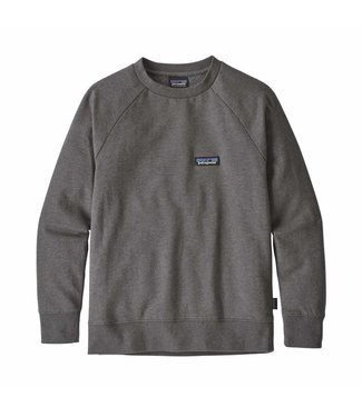 Patagonia K's LW Crew Sweatshirt