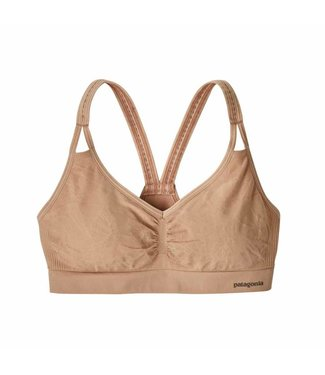 Patagonia W's Barely Bra