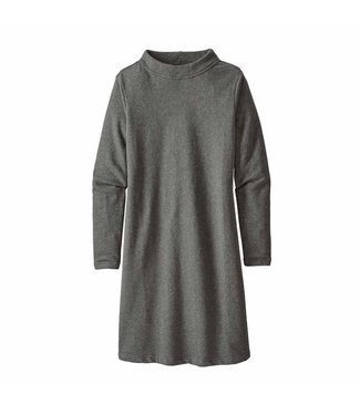 Patagonia W's Mount Sterling Dress