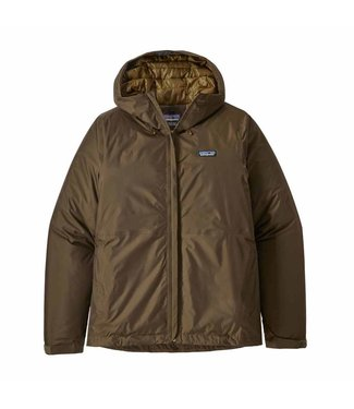 Patagonia M's Insulated Torrentshell Jkt