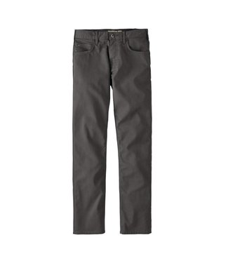 Patagonia M's Performance Twill Jeans - Reg