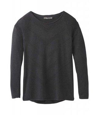 PrAna W's Mainspring Sweater