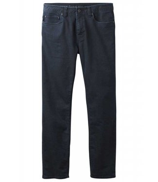 "PrAna M's Bridger Jean 30"" Inseam"
