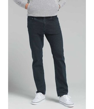 "PrAna M's Bridger Jean 32"" Inseam"