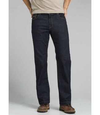 "PrAna M's Axiom Jean 30"" Inseam"