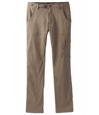 "PrAna M's Stretch Zion Straight Pant 30"" Inseam"