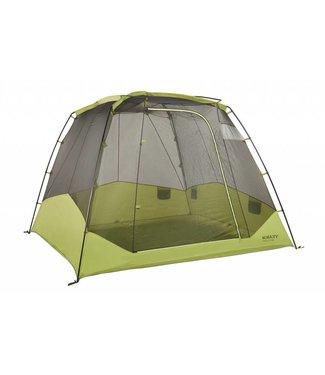 Kelty Sequoia 6P Tent