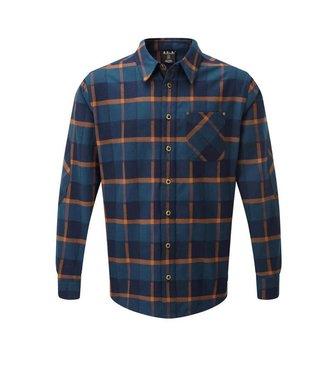 Sherpa Adventure Gear M's Sardar LS Shirt