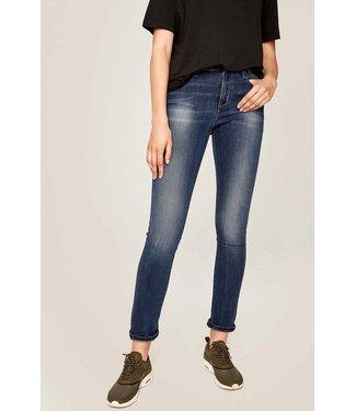 Lole W's Skinny Long Jeans