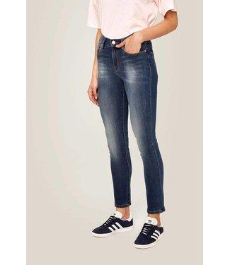 Lole W's Skinny Ankle Jeans