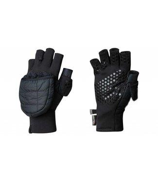Mountain Hardwear Grub™ Glove