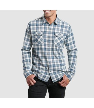 KÜHL M's Dillingr LS Shirt