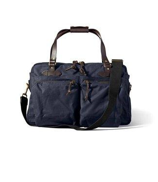 Filson 48-Hour Tin Cloth Duffel Bag