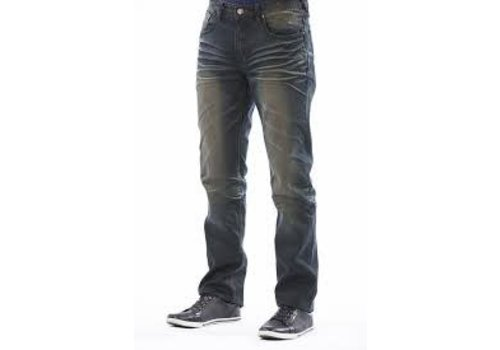 Lindbergh Explorer jeans Style: 30-02034