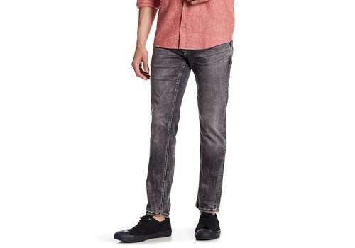 Lindbergh Slim fit jeans Style: 30-03101
