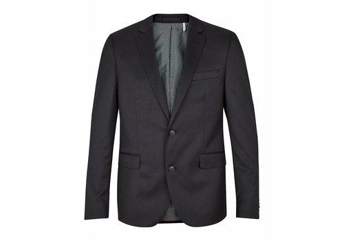 Lindbergh Men's blazer Style: 30-36006