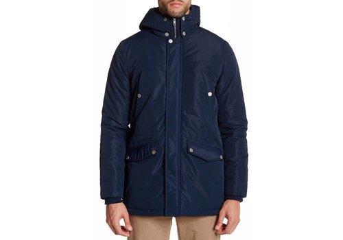 Lindbergh Parka jacket Style: 30-37040