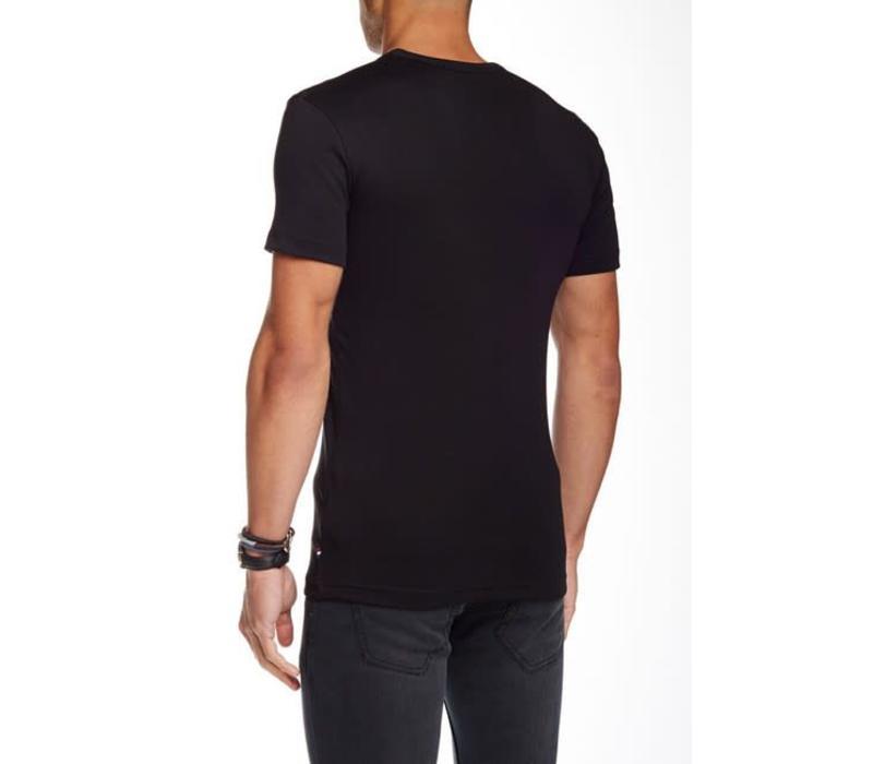 Basic t-shirts Style: 30-4300