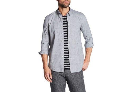 Junk de Luxe Cotton L/S shirt Style: 60-20232