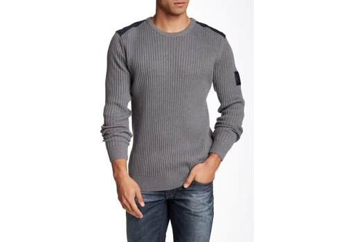 Shine-Original Sailors knit Style: 2-80076