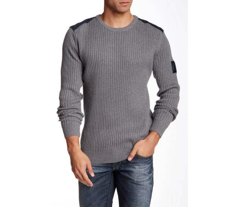 Sailors knit Style: 2-80076