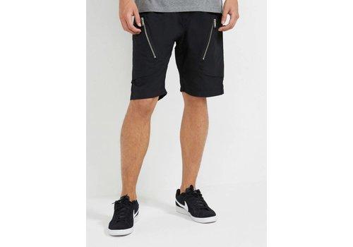Junk de Luxe Utility shorts Style: 60-55202