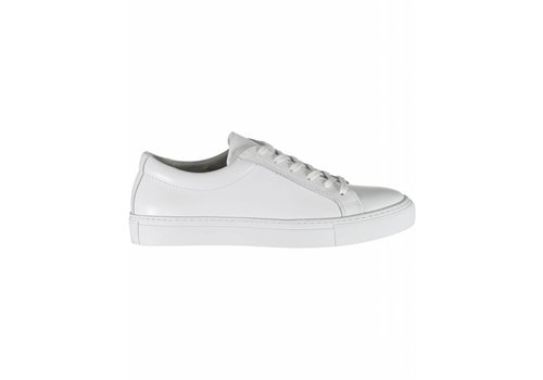 Lindbergh Leather sneaker Style: 30-92465