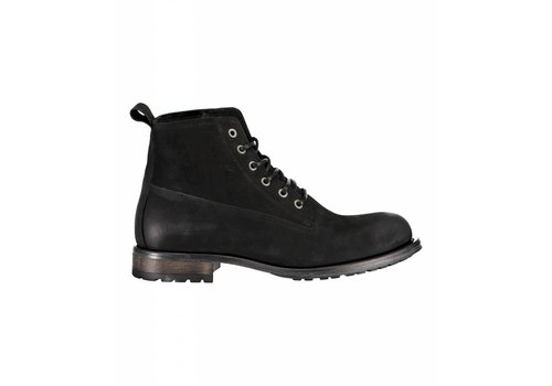 Lindbergh Lace boot Style: 30-92550