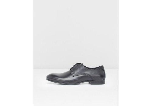 Lindbergh Classic leather shoe Style: 30-92460