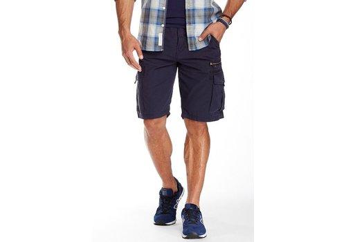 Lindbergh Cargo shorts Style: 30-56014