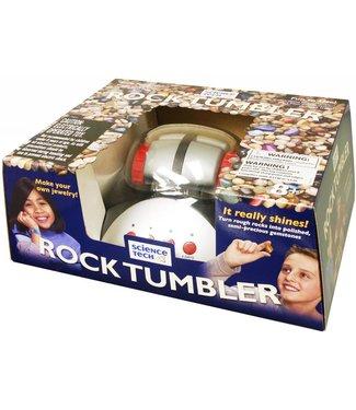Edu-Toys Rock Tumbler