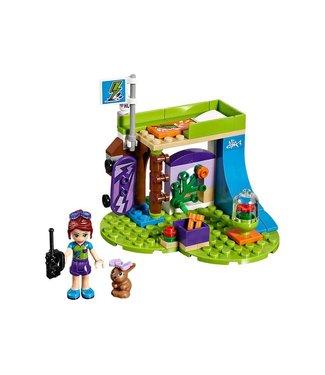 LEGO Friends Mia's Bedroom - 41327