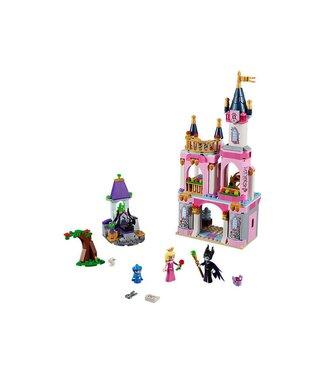 LEGO Disney Sleeping Beauty's Fairytale Castle - 41152