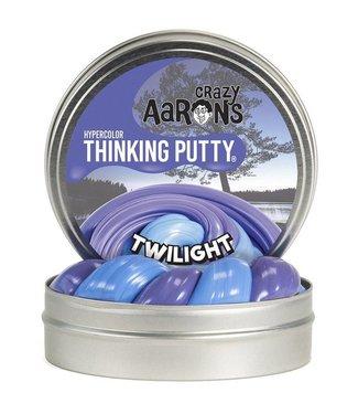 "Crazy Aaron Thinking Putty - 4"" Twilight"