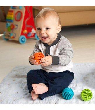 Fat Brain Toys Sensory Rollers