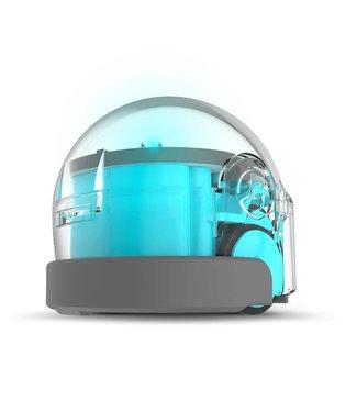 Ozobot Bit Starter Pack - Blue