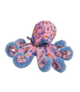 """Douglas Odessa Octopus - 14"""""""