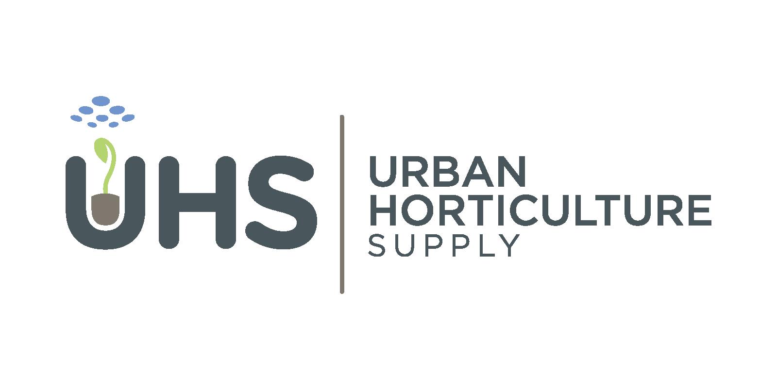 UHS Full Logo