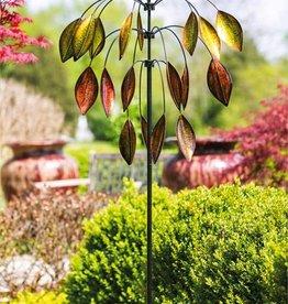 Three Tiered Tree Kinetic